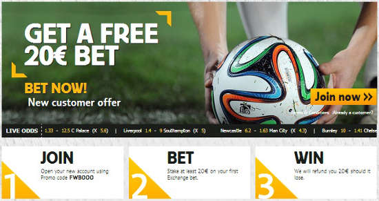 betfair-exchange-promo-code-2