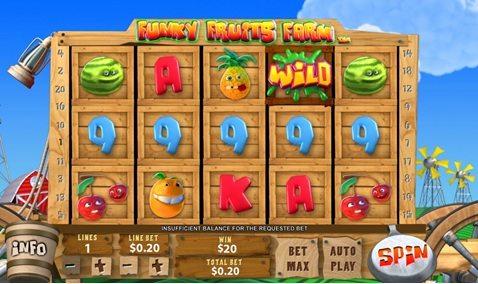 funky-fruit-farm-slots