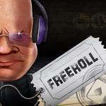 unibet-poker-freeroll-150