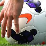 unibet-sports-bonus-150