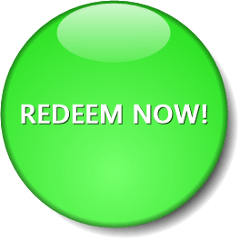 Unibet Casino Promo Codes Review