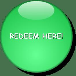 Ladbrokes Casino Promo Code for £50 Free Bonus