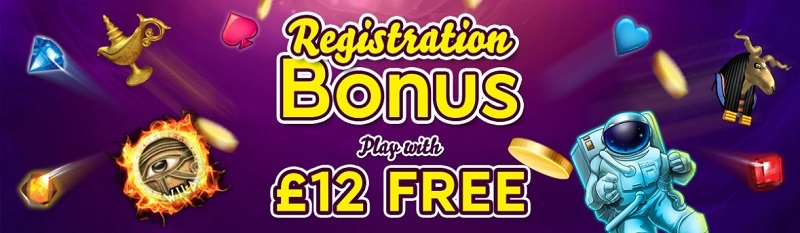 888games £12 bonus