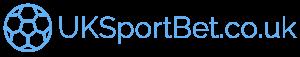 UKSportBet.co.uk